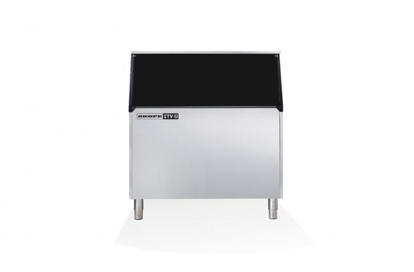 SILO S350 storage bin