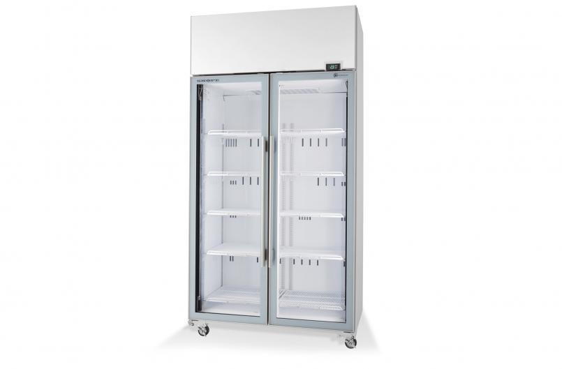 TME1000N-A-display-fridge.jpg