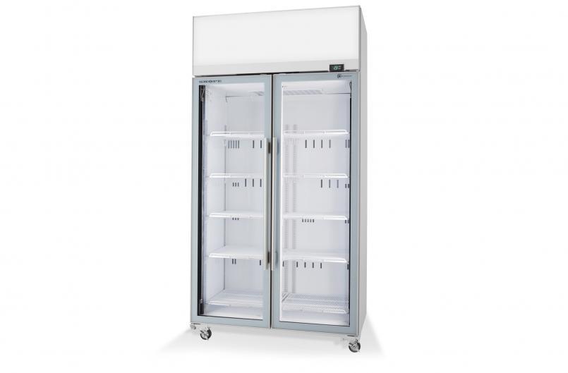 TME1000N-AC-display-fridge.jpg