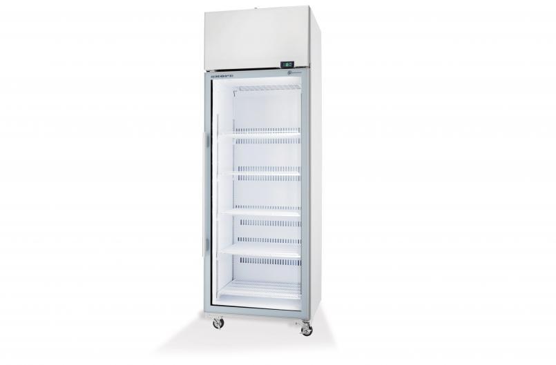 TME650N-A-display-fridge.jpg