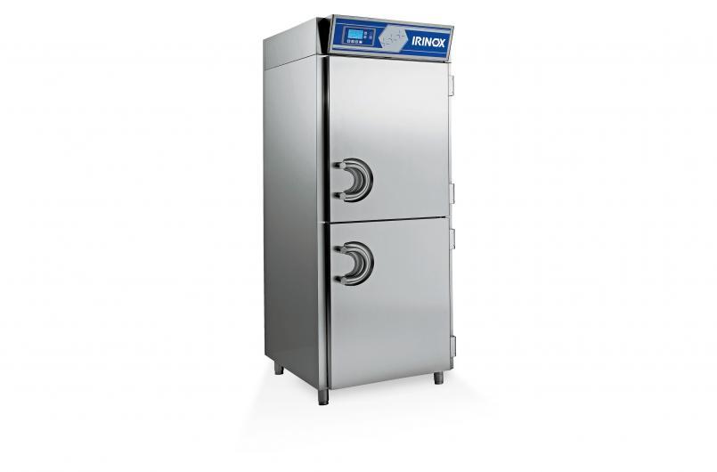 CP40 cold storage cabinet