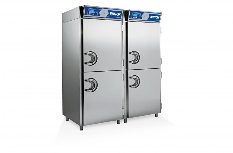 CP80 cold storage cabinet