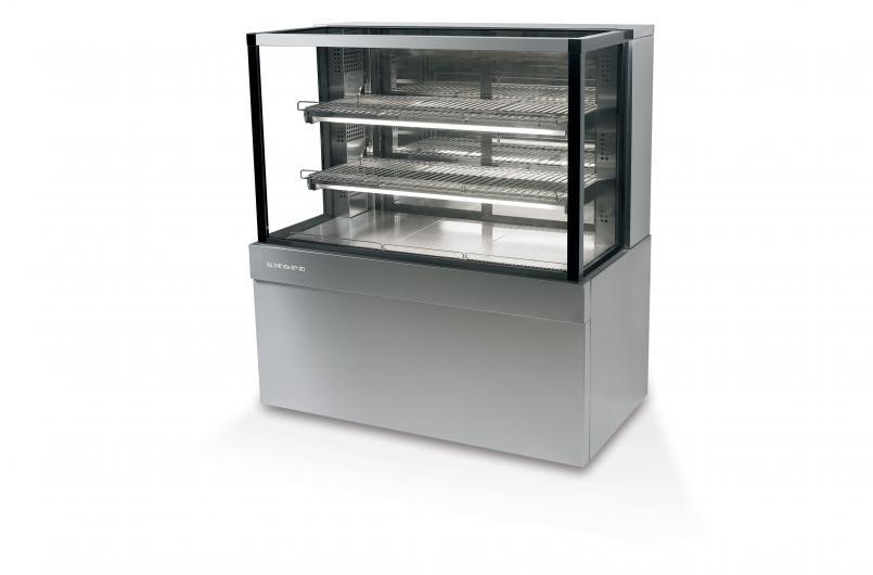 FDM1200 fridge