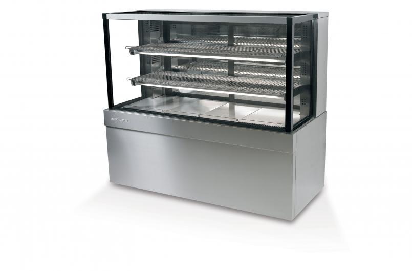 FDM1500 fridge remote