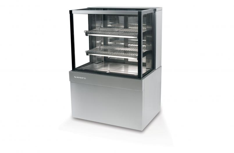 FDM900 fridge remote