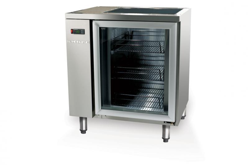 GC110 fridge remote
