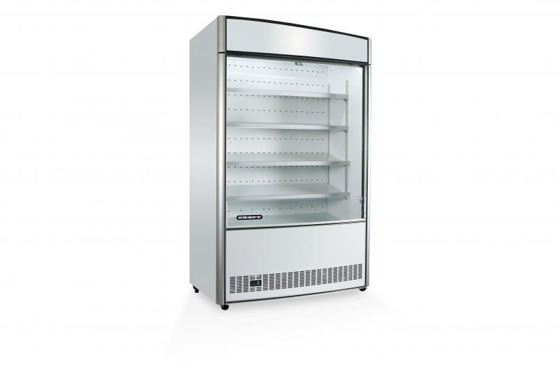 OD1100 fridge highsign