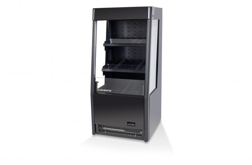 OD260 fridge