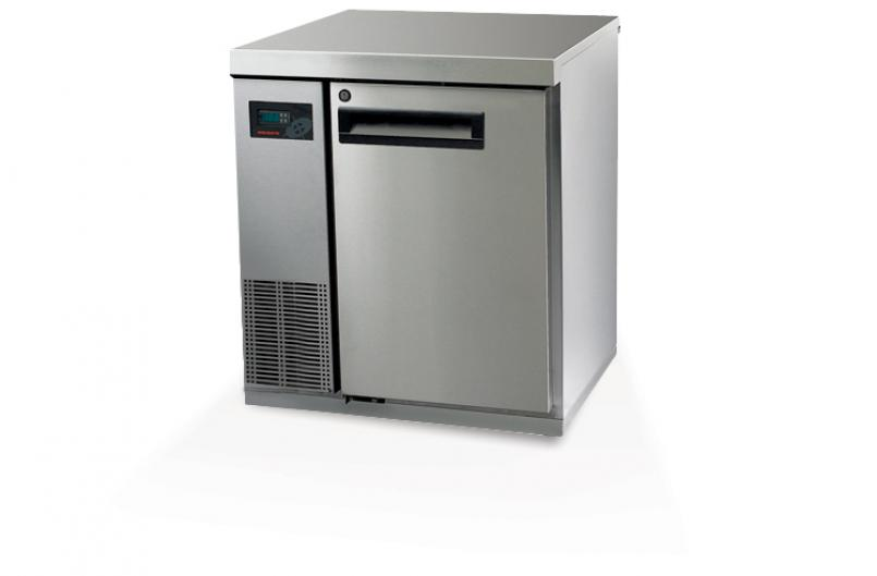 PG100 underbench fridge remote