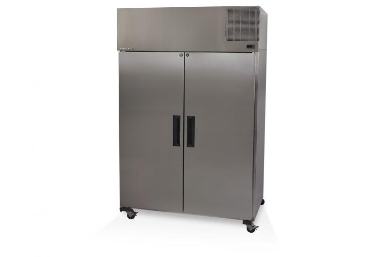 PG1300 upright freezer remote