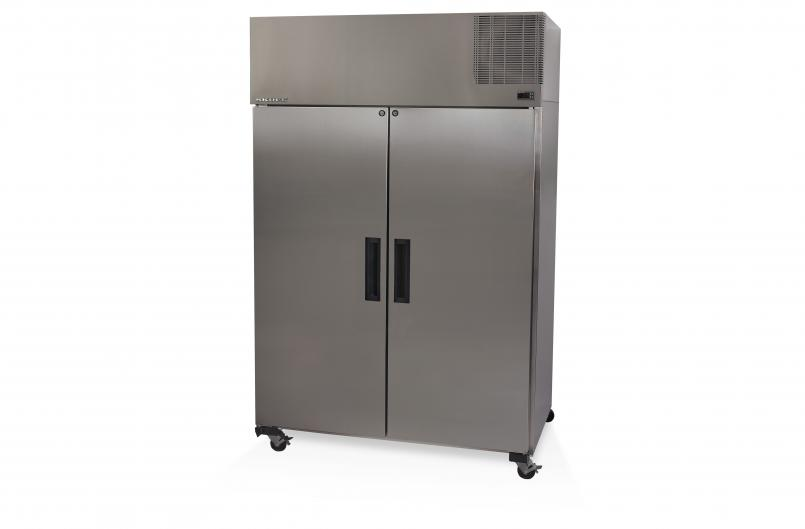 PG1300 upright fridge