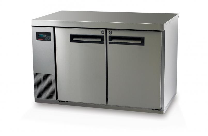 PG250 underbench fridge remote