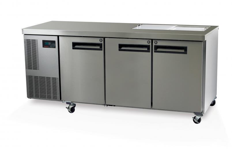 PG400_preparation_fridge.jpg