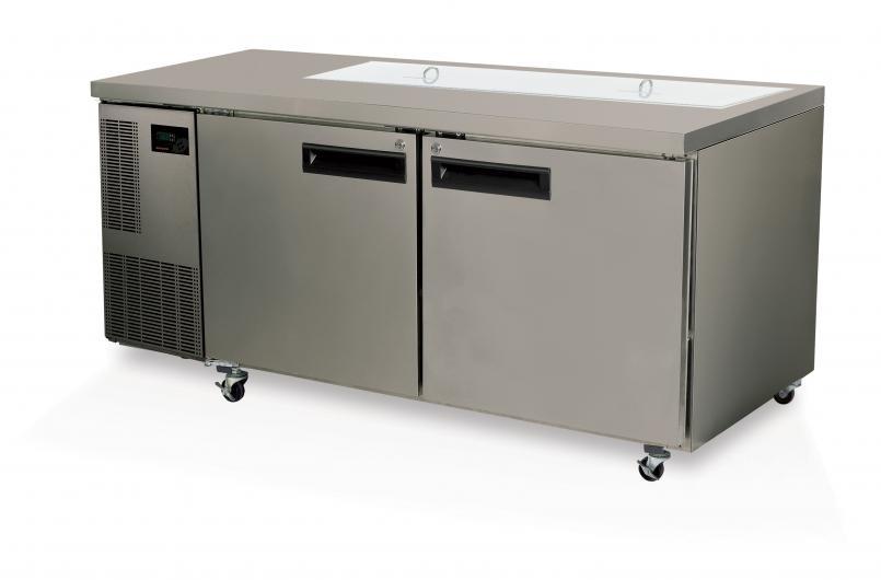 PG500_preparation_fridge.jpg