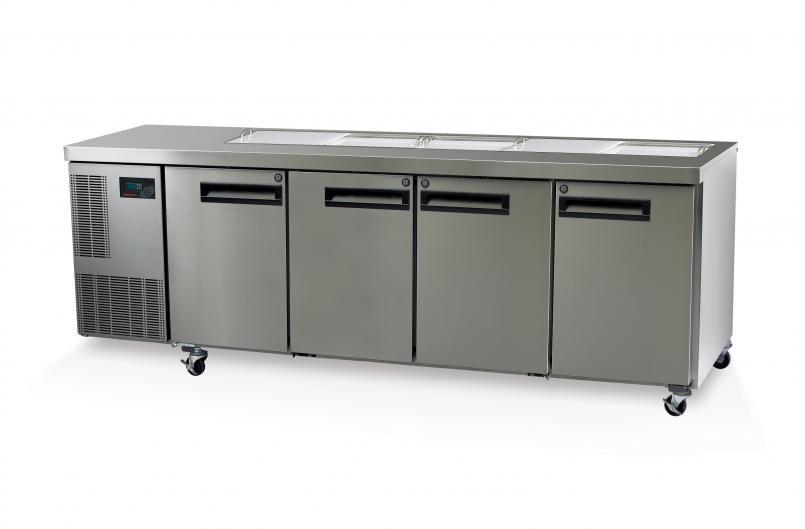 PG550_preparation_fridge.jpg