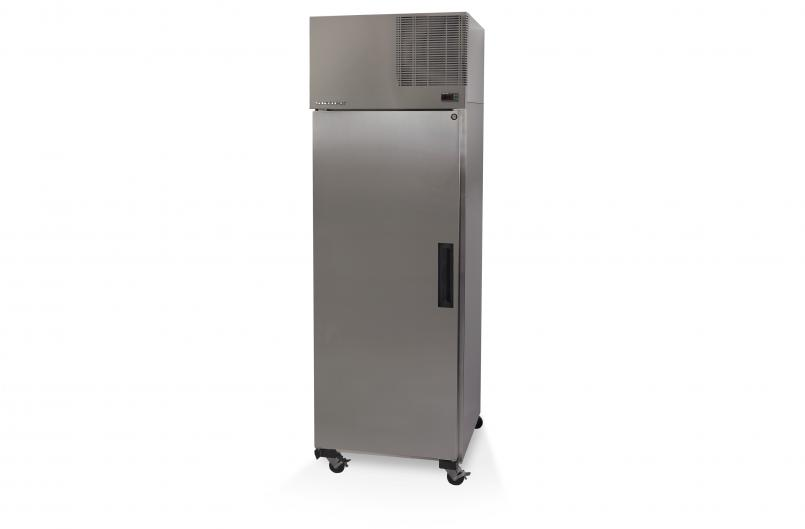 PG600 upright freezer remote