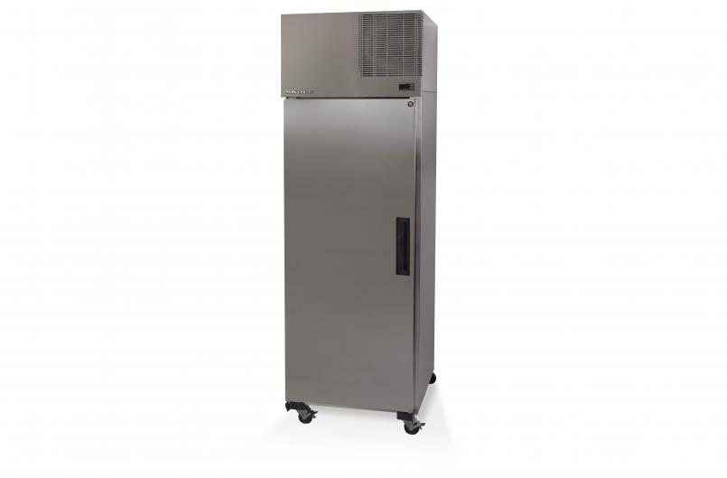 PG600 upright freezer