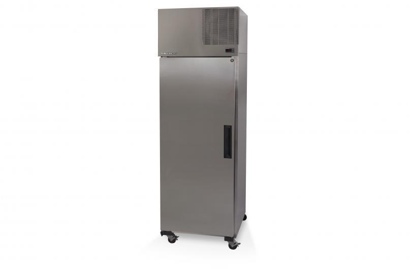 PG600 upright fridge remote