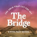 The Bridge podcast cover