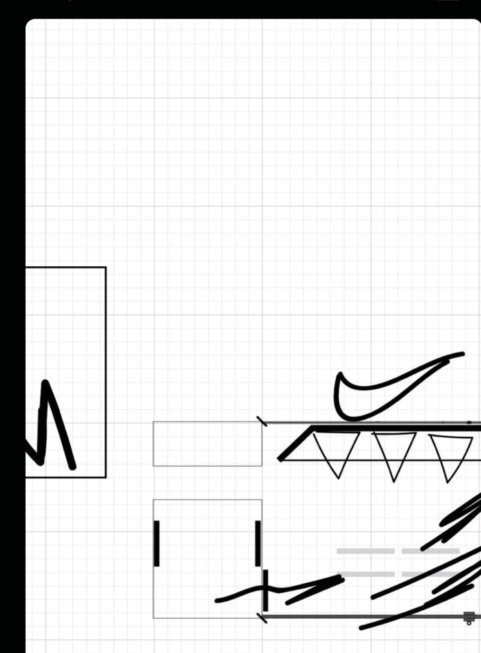 Space Between Home Slider38