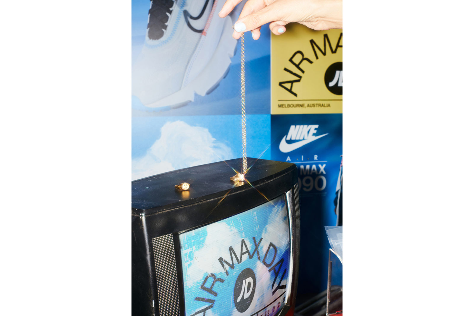 Space between nike jd sports air max day newstand 35