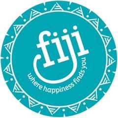 tourism-fiji-logo