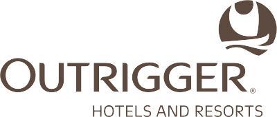 outrigger-logo