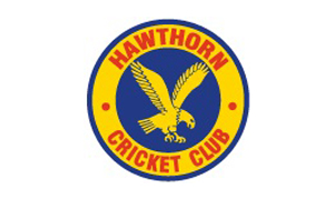 Hawthorn Cricket Club