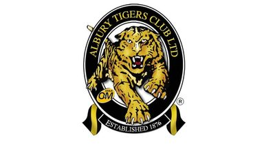 Albury Tigers Club LTD