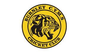 Burnley CYMS Cricket Club