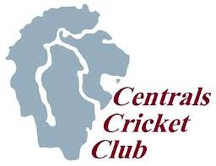 Centrals Cricket Club Traralgon West