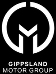 Gippsland Motor Group