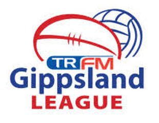 TRFM Gippsland Footy League