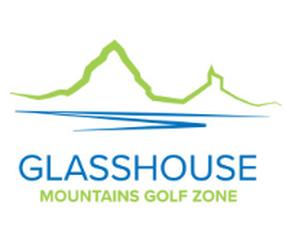 Glasshouse Mountains Golf Zone