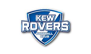 Kew Rovers