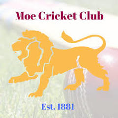 Moe Lions Cricket Club