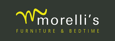 Morelli's Furniture Gippsland Sale