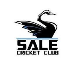 Sale Cricket Club