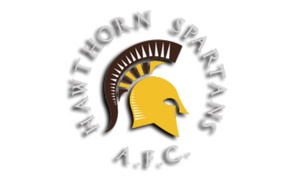 Hawthorn Spartans Amateur Football Club