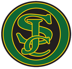 St. Johns Old Collegians Football Club
