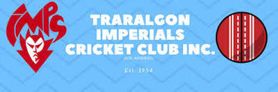 Traralgon Imperials Cricket Club