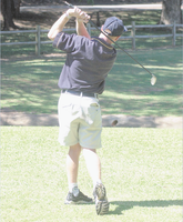 Andy Bridge PGA - Golf Tip 10