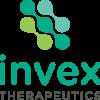 invex-logo