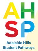 AHSPS