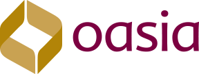 oasia-brand-logo.png