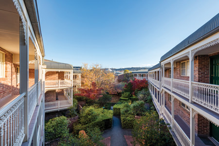 medina-serviced-apartments-canberra-kingston-courtyard-01-2017-450x300.jpg