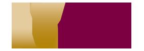 village-brand-logo_horizontal_CMYK.png