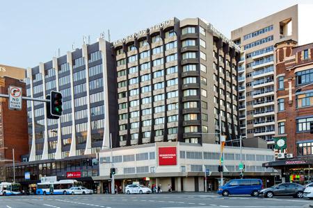 rendezvous-sydney-central-hotel-exterior-4-2013-450x300.jpg