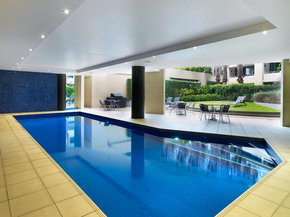 adina-sydney-harbourside-apartment-hotel-pool-1-2012.jpg