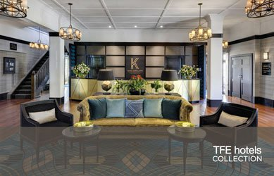 TFE-Online-HotelCollection-Brand-Tiles-Sep17-1-6.jpg